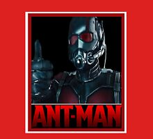 Ant-Man Thumbs Up Unisex T-Shirt