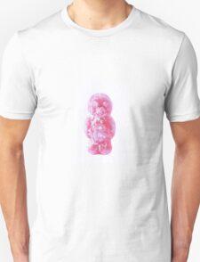 Jelly Girls! Unisex T-Shirt