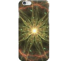 Coma Berenices iPhone Case/Skin