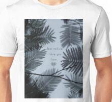 Dear Nature T-Shirt