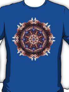 Mandalise  T-Shirt