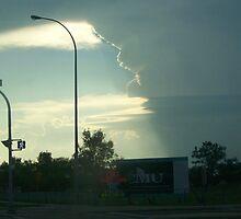 Storm03 by unillenium