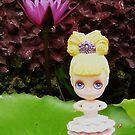 Ballet Princess (2) by smile4me