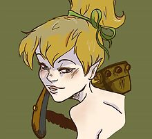 Tink by MaryLane