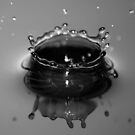 Drops... by amzb87