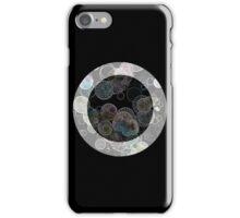 design 12 iPhone Case/Skin