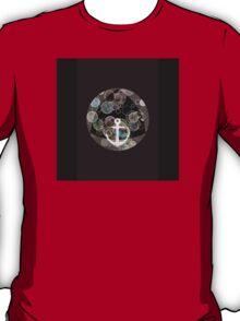 design 11 T-Shirt