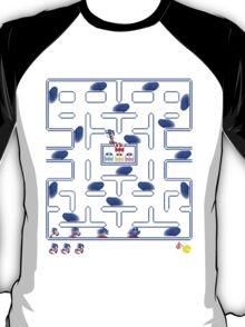 Speed Run T-Shirt