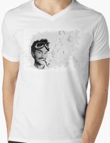 By jove I think I've undone it ! T-Shirt