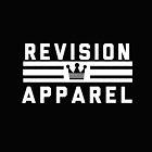 Revision Apparel™ by Melanie Andujar