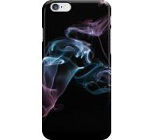 Smoke Art 13 iPhone Case/Skin