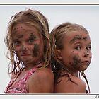 Mudd Buddies by Cargomom