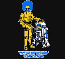 Not the droids you are looking for T-Shirt