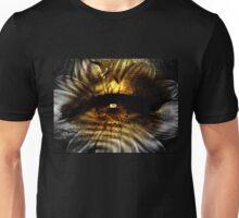 Surreal Dreams Unisex T-Shirt