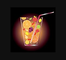 Fruit Juice Unisex T-Shirt