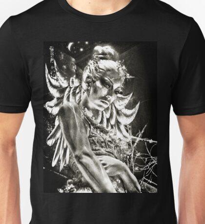 The Guardian Unisex T-Shirt