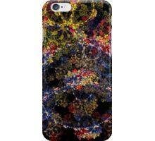 Dead Ringers iPhone Case/Skin