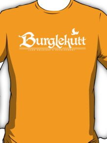 Burglekutt Land Holdings & Development T-Shirt