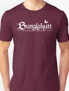 Burglekutt Land Holdings & Development Unisex T-Shirt