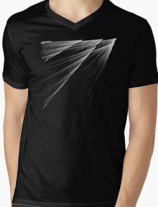 *VECTOR AWAY!* T-Shirt