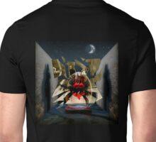Fragmented Passion Nest Unisex T-Shirt