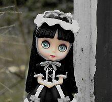 Bonnie Lolita by smile4me