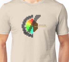 Year Of The Black Rainbow ultra retro Unisex T-Shirt