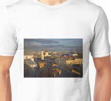 Vinnitsa Soborna str Unisex T-Shirt