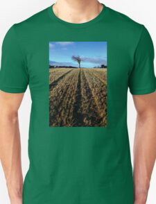 Centre Stage Unisex T-Shirt