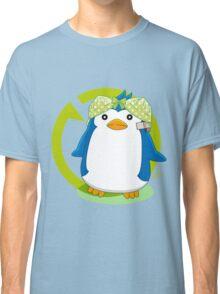 N°2 - Sexy Spy Classic T-Shirt