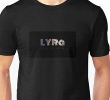 LYRA Feature Film Concept Art Merchandise Unisex T-Shirt