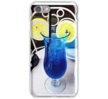 Mickey's Fun Wheel iPhone Case/Skin