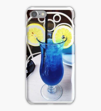 Mickey's Fun Wheel iPhone Case/Skin
