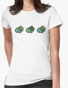 Bulbasaur - Shiny - Bulbasaur T-Shirt