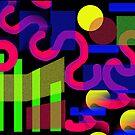 ShapeDesign1 by brenwebb