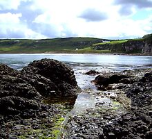 rocks galore by SNAPPYDAVE