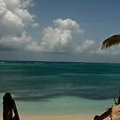 View from Paradise by jstoeber
