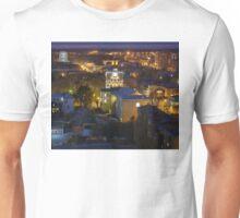 Night Vinnitsa 12 Unisex T-Shirt