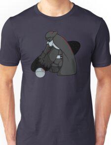Big Hero Sith Unisex T-Shirt