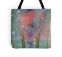 Land of dreams Tote Bag