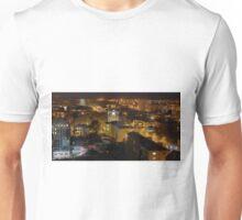 Night Vinnitsa 14 Unisex T-Shirt