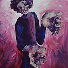 Help Me by Jill Mattson