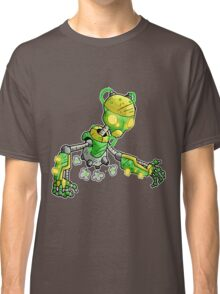 gardener bot I Classic T-Shirt
