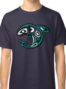 Dolphin Classic T-Shirt