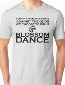 Blossom Dance T-Shirt