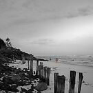 lennox head seven mile beach_2 by GrowingWild