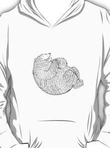 Laughing Bear T-Shirt