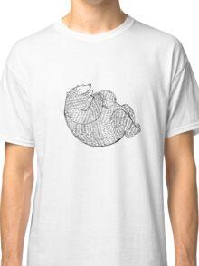 Laughing Bear Classic T-Shirt