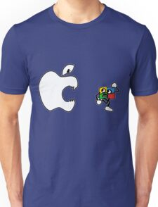 Mac Attacks T-Shirt