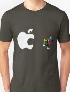 Mac Attacks T-Shirt